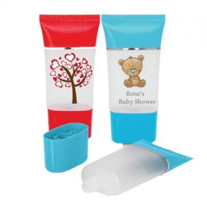 Mini Hand Sanitizer Party Favors